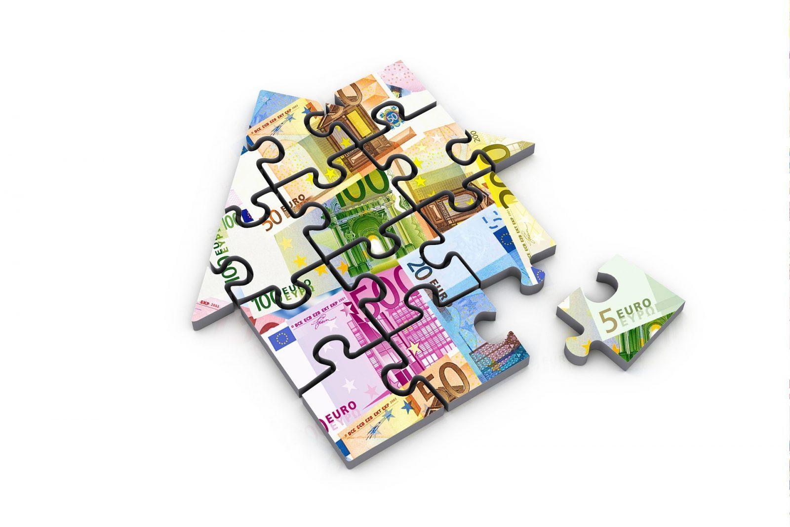 Ev fiyatı nasıl belirlenir?