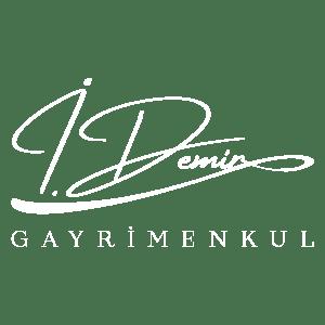 İbrahim Demir Logo