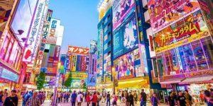 Dünyanın en kalabalık ülkesi hangisi 2021