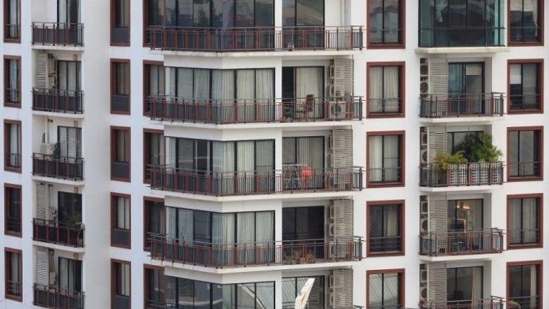 Apartman yöneticilerinin 11 görevi ve sorumlulukları