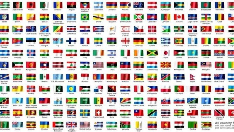 Ev Alan Yabancılara Oturma İzni Veren 12 Ülke